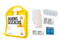 MyKit BURNS AND SCALDS 4
