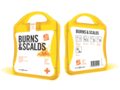 MyKit BURNS AND SCALDS 1
