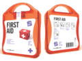 MyKit FIRST AID 1