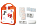MyKit FIRST AID 3