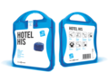 MyKit HOTEL HIS 3