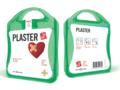 MyKit PLASTER 1