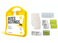 MyKit BITES AND STINGS 2
