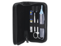 Nano Series Groom Essentials neus- en oortrimmer set