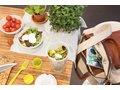 Shaker Salad2go 11