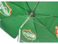 Custom made parasol 3