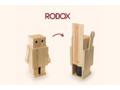 Rackpack Robox 1
