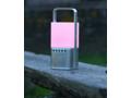 Lamp, Powerbank & Speaker 1
