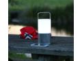 Lamp, Powerbank & Speaker 4