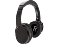 Swiss Peak ANC headphone 2