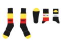 Custom voetbalkousen 3