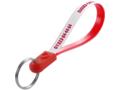 Standard Ad Loop sleutelhangers 9