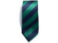 Tie Striped