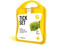 MyKit TICK SET 4