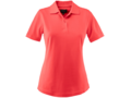 Top Stretch polo voor dames