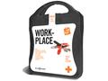 MyKit WORK PLACE