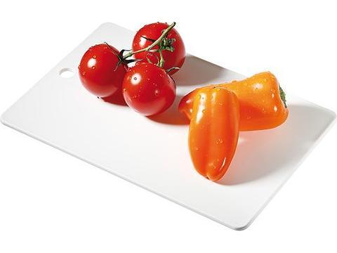 Chopping board Snack