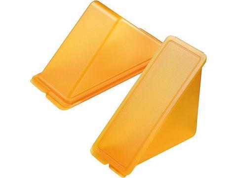Sandwich Box 18,5 x 7,5 x 8,5 cm