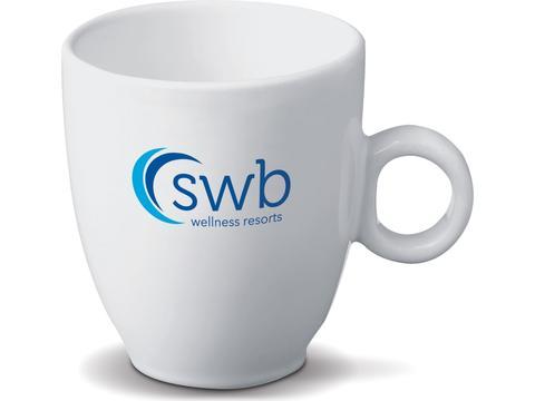 Mug Geneve New