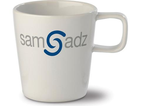Stackable Mug Sensi