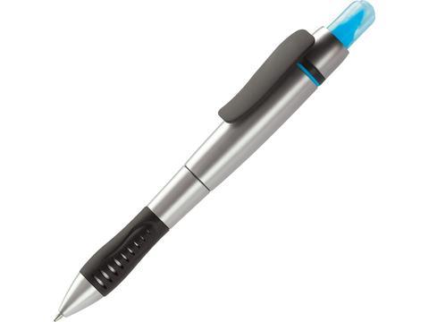 Surligneur stylo