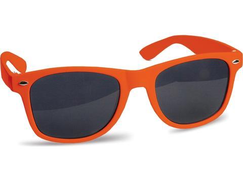 Sunglasses Justin