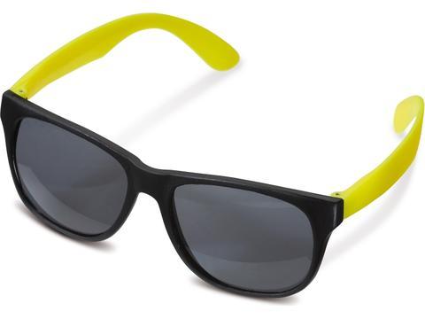Sunglasses Neon