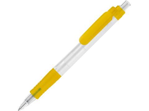 Vegetal Pen Clear