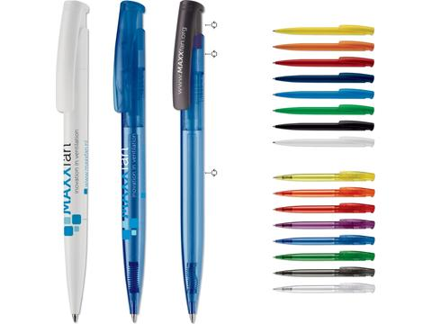 Pen Avalon Combi
