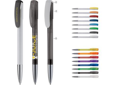 Deniro Hardcolour pen