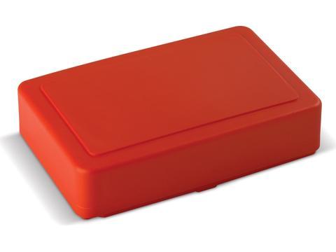 Lunchbox Jumbo 21,5 x 14,2 x 5,2 cm