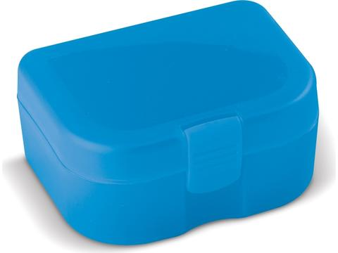 Lunchbox Small