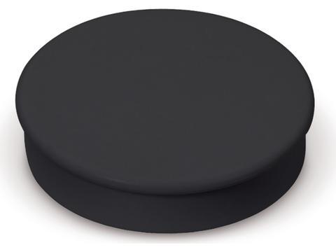 Magnet round