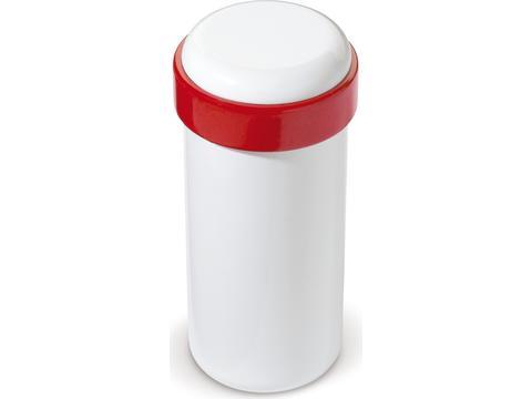 Drinkbeker Fresh - 360 ml