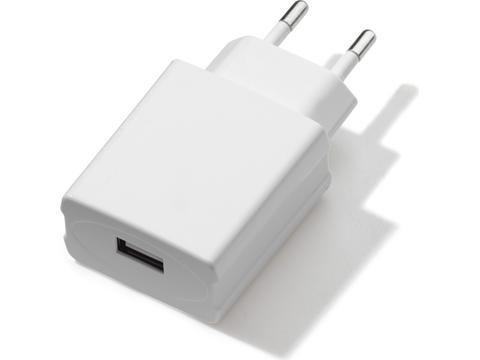 USB plug 220v