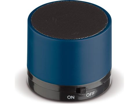 Speaker Mini Max