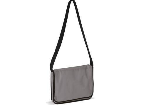 Congressbag shoulderbag