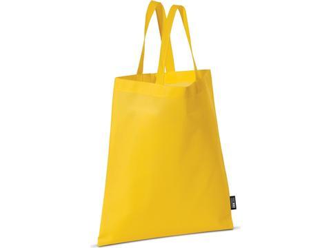 Non Woven Carrier Bag