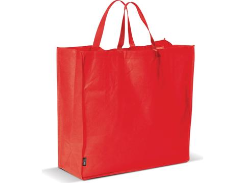 Shopping Bag Big 45x45x18cm