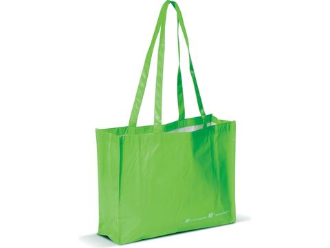 Pet Bag Eco 45x33x15cm