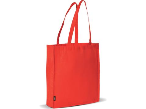 Carrier Bag non woven