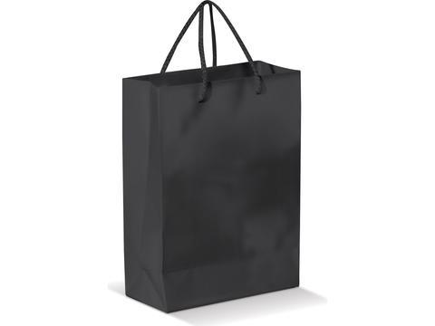 Grand sac papier