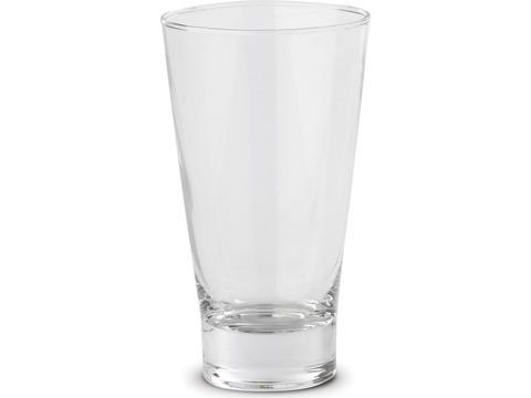 Shetland Waterglass