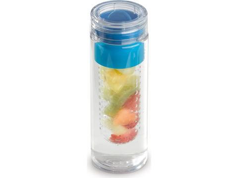 Fruit bottle