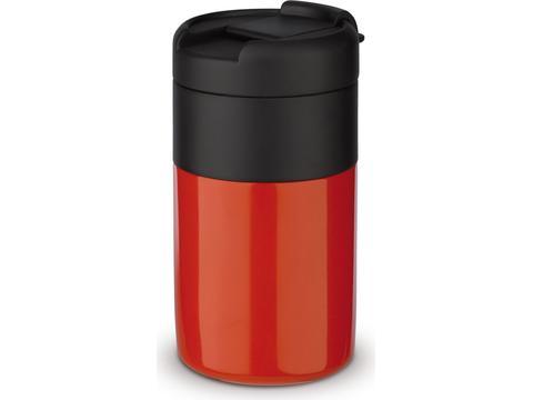 Quality Flow isoleerbeker - 250 ml