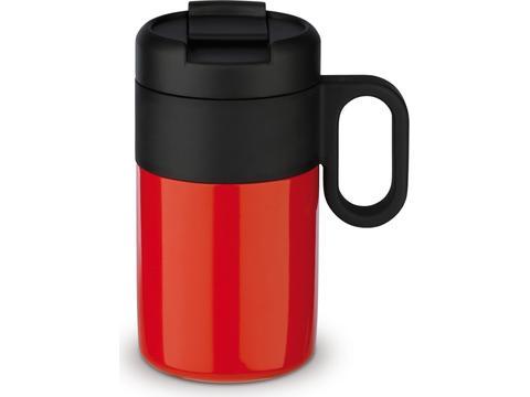 Mug Flow 250 ml