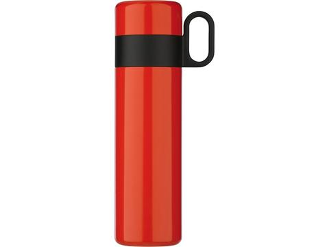 Flask Flow 500ml