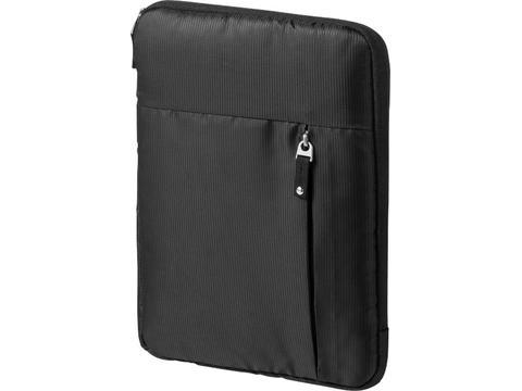 10'' tablet sleeve