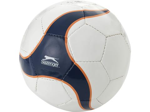 Ballon de football Slazenger Cool