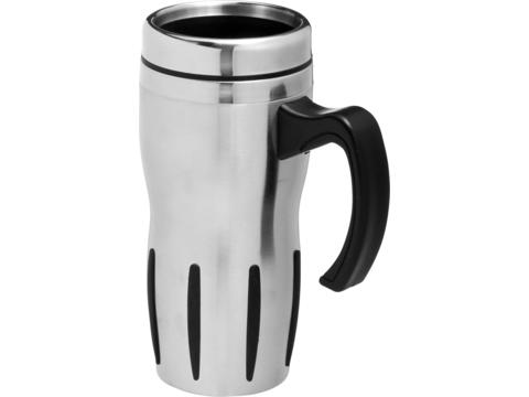 Thermos mok Tech - 330 ml